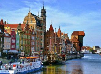 Uspjeh poljske ekonomske transformacije