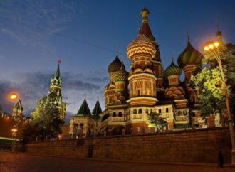 Rusija više ne kupuje strane valute