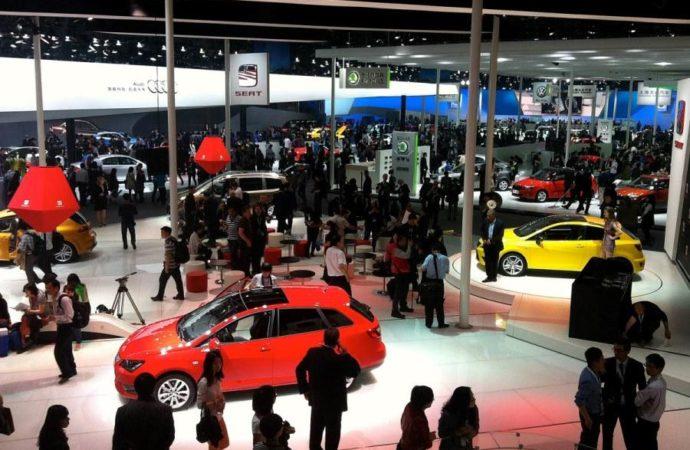 Koliko proizvođači zarade od svakog prodatog automobila