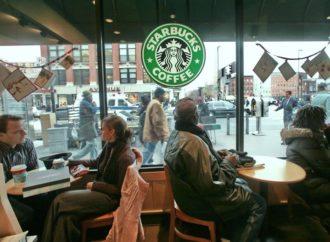 Starbaks šalje zaposlene na 'liječenje' od rasizma