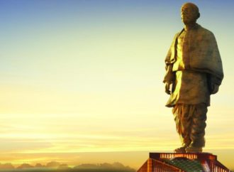 Gradi se nova najviša statua