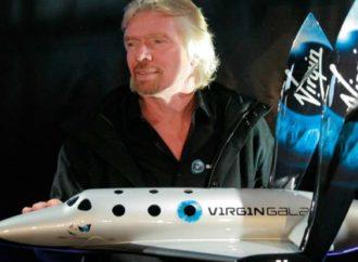 Milijarderi sve više ulažu u svemirski biznis