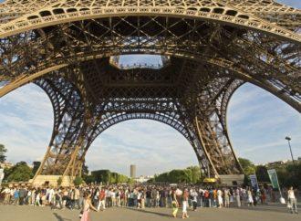 Svako deseto radno mjesto prošle godine kreirao je turizam