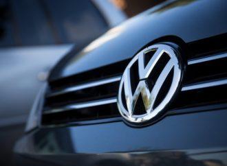 VW investira preko četiri milijarde dolara u Kini