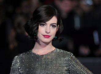 Njihove uloge vrede milione: Ove žene su najplaćenije filmske zvezde