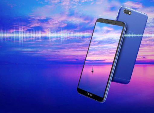 Prva žrtva Huaweij-evih teškoća: Novi telefon neće biti moguće kupiti