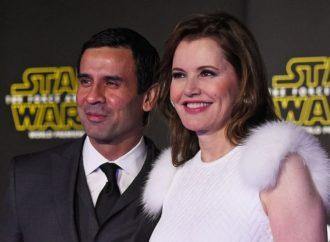 Kraj nakon 16 godina braka: Holivudska glumica se ponovo razvodi