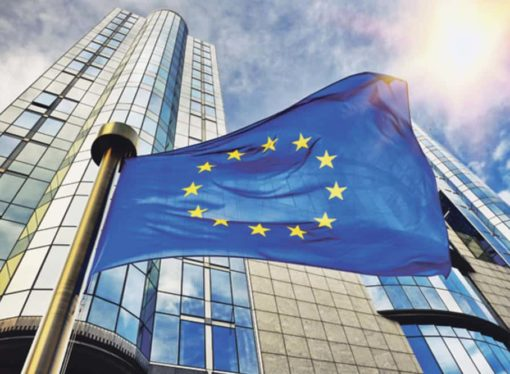 EU odobrila reformu bankarskih regulativa