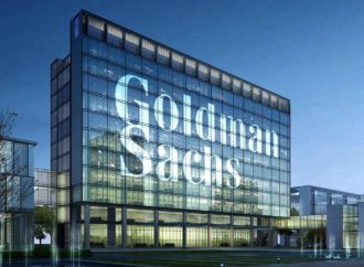 Goldman Sachs i Morgan Stanley okreću se Evropi