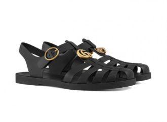 Sandale koje danas koštaju 500 evra imala je cijela SFRJ