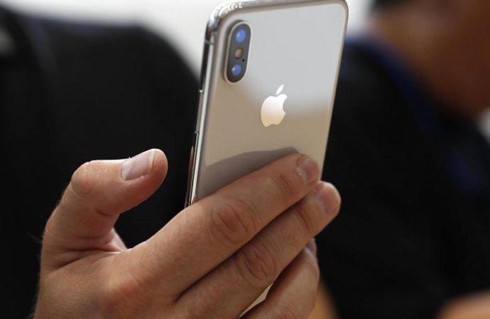 Šta sve donose novi iPhone za 2019. godinu?