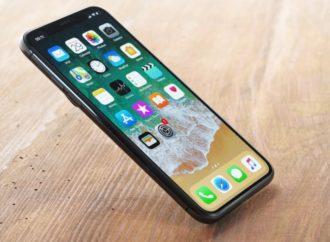 iPhone X najprodavaniji telefon u 2018.