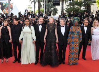 Otvoren 71. Međunarodni filmski festival u Kanu