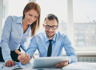 5 koraka ka zdravijem radnom okruženju