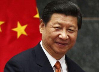 Forbs: Si Đinping je najmoćniji čovjek