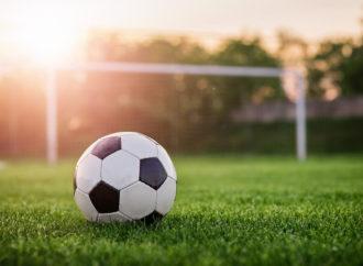 Najskuplji fudbalski timovi: Njihove noge vrijede milijarde