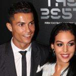 Georgina-Rodriguez-Cristiano-Ronaldo-t