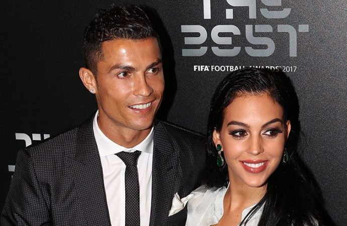 Vjeridba na Mundijalu: Najbolji fudbaler se ženi?