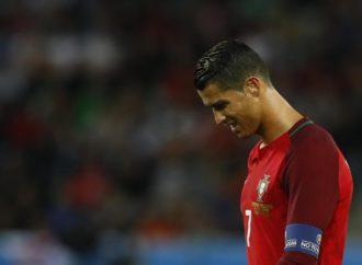 Ronaldu dvije godine i kazna od 18,8 mil. evra