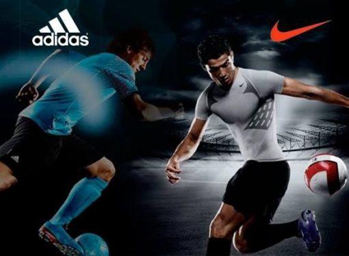 Adidas opremio najviše timova u Rusiji