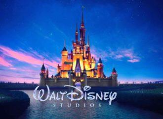Disney se bori za 21st Century Fox