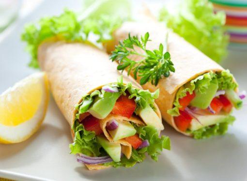 Da li je skuplja hrana stvarno zdravija?