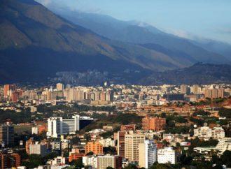 Top 10 najskupljih gradova za život