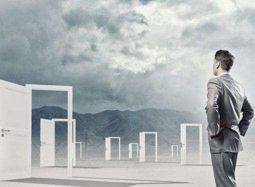 Tri ključna pitanja ukoliko razmišljate o promjeni karijere