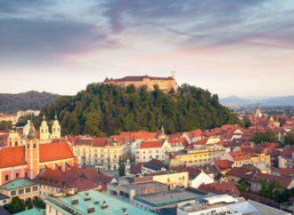 70 posto slovenačkih kompanija traži radnike