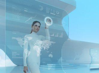 Da li su ljudi poslovna budućnost?