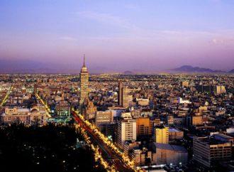 Sve što morate znati o prelijepom Meksiku