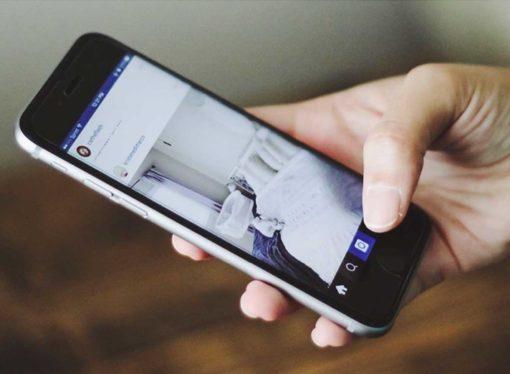 Ko dominira na tržištu mobilnih telefona?