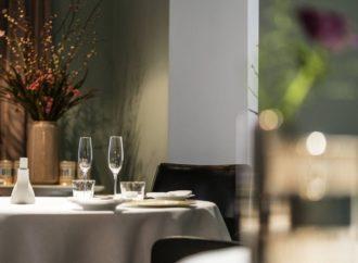 Osteria Franćeskana najbolji restoran na svijetu