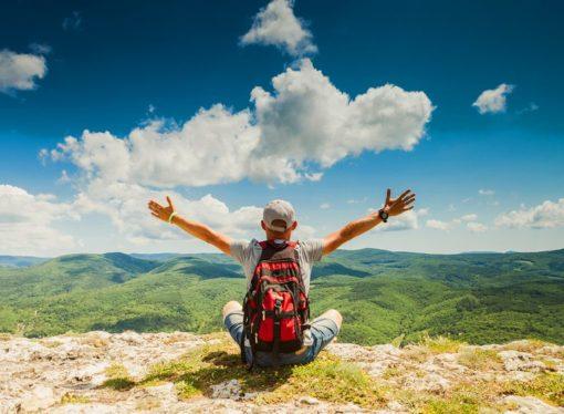 Petnaest savjeta koji će vam olakšati život