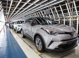 Turska – nova sila automobilske industrije