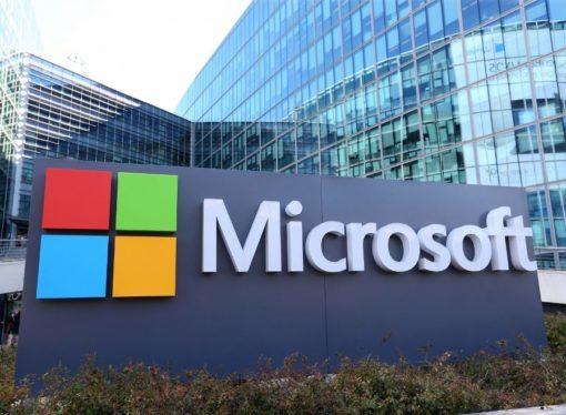 Microsoft sprema novi proizvod koji niko nije očekivao?