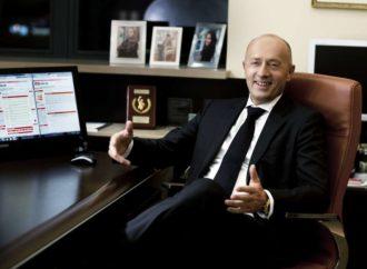 EBRD kreditira MK Grupu Miodraga Kostića sa 25 miliona eura
