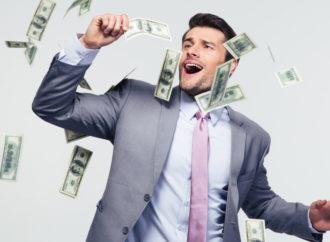 Osam supermilijardera bogato je koliko i ostatak svijeta