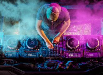 Predsjednik Goldman Saksa u slobodno vrijeme radi kao DJ