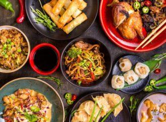 Pet navika u ishrani za zdraviji život