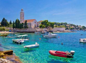 Hrvatska rekorder po manjku radne snage