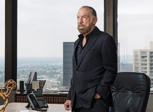 Pet savjeta za uspjeh i sreću jednog milijardera