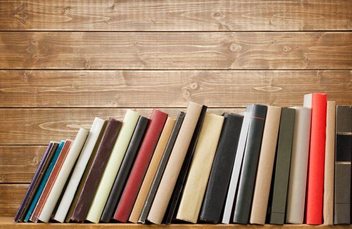 7 najboljih biznis knjiga za ovo ljeto