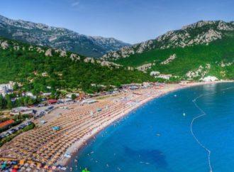 Najbolje balkanske plaže za ovo ljeto