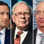 najbogatiji ljudi