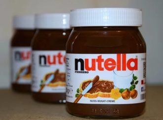 Proizvođač Nutele nudi najslađi posao na svijetu