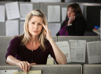 Zbog čega postajemo zavisni od posla?