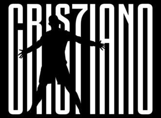 Juventus prodao pola miliona Ronaldovih dresova