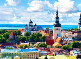 5 stvari po kojima je Estonija ispred drugih zemalja