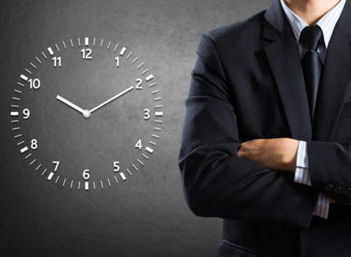 Naučite da upravljate svojim vremenom